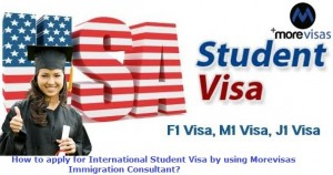 International-Student-Visa-by-using-Morevisas-Immigration-Consultant
