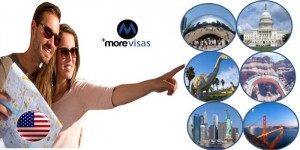Tourists-Visa-with-the-Help-of-Morevisas-Customer-Reviews